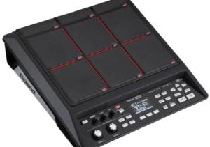 descargar samples para Roland SPD SX gratis