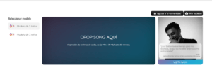 quitar la voz de una canción gratis
