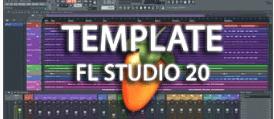 plantillas fl studio