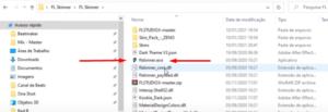 descargar skin para fl studio 20.7