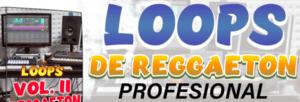 loops de reggaeton.png para fl studio 2021 gratis