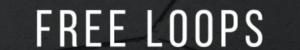 loops gratis de muchos estilos para fl studio
