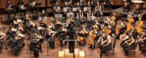 orquesta y filarmonica para fl studio