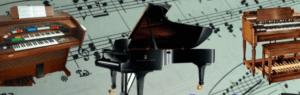 pianos y teclados fl studio