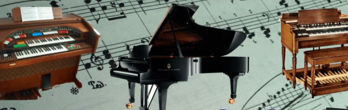 Gratis samples de kontakt trompetas para ▷ Samples