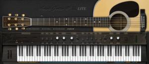 plugins de guitarra gratuitos
