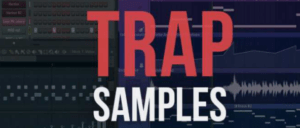trap samples para fl studio gratuitos