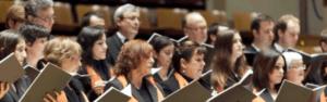 voces corales para kontakt voz femenina y masculina gratis