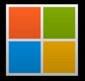 windows descargar